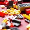 Lego ganha o primeiro processo na China contra imitadores