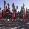 700 anos a servir Portugal no mar