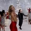Reportagem: A festa de Natal da Swarovski