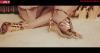 APICCAPS celebra 10 anos de promoção do calçado português