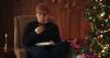 Spotify agradece a Ed Sheeran