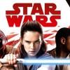 Continente tem um exclusivo para os fãs de Star Wars
