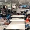 Caso de alegado racismo da H&M leva ao fecho de lojas na África do Sul