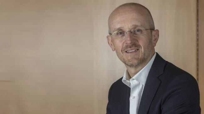 Nestlé Portugal tem novo diretor