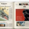 New York Times lançou um livro Star Wars que os fãs não vão querer perder