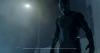 Pantera Negra da Marvel vai promover a Lexus neste Super Bowl