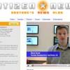 Youtube lança concurso no Cityzen News