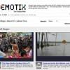 Nasce nova plataforma de jornalismo cidadão