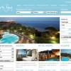 Porto Bay regista 1,1 milhões de euros de facturação online