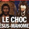 Revista francesa proibida em Marrocos