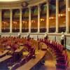 Agências de comunicação sem acesso livre ao parlamento
