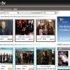 Sapo renova Sapo TV