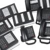 Uso de telefones fixos diminui em Portugal