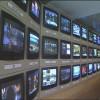Pressão para atrasar o 'switch off' da TV analógica