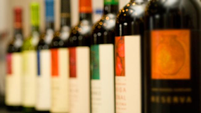 Adegga.com potencia mercado vinícola