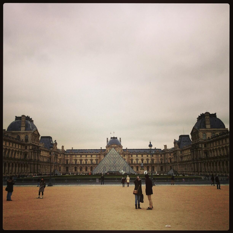 IMTB_Franca_Louvre