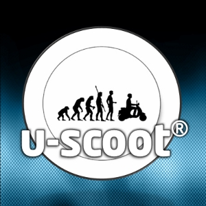 logo_U-Scoot