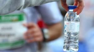 Vitalis é água oficial da 23ª Meia Maratona de Lisboa