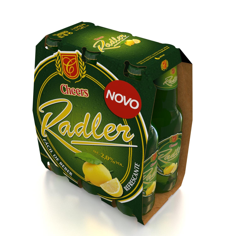 Cheers_Radler
