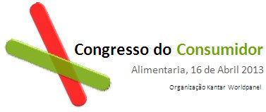 congressoconsumidor_logo