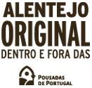 alentejooriginal_logo