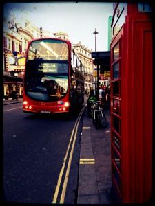 IMTB_Inglaterra_transportes