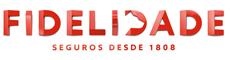 Logo - Fidelidade 2