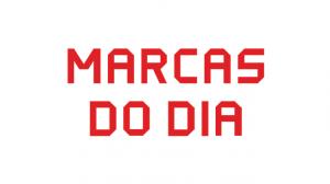 Google financia projeto da Universidade de Coimbra