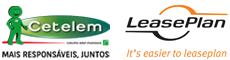 cetelem_Leaseplan_site_logo