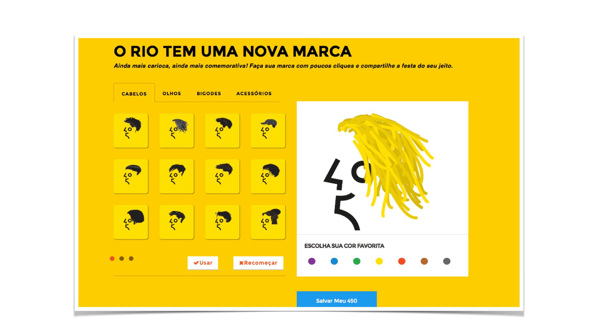 Rio450.003
