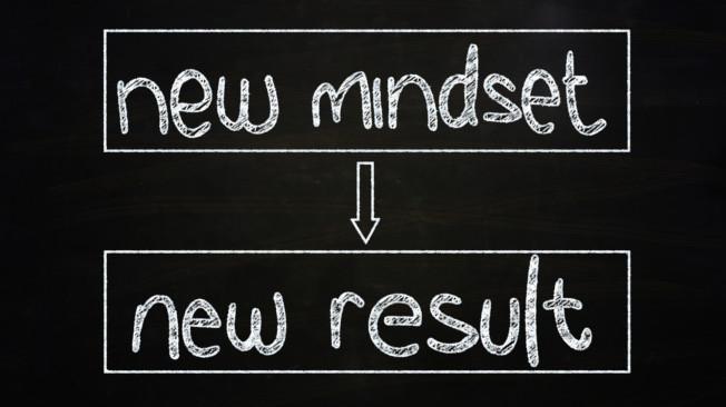 mindset_result