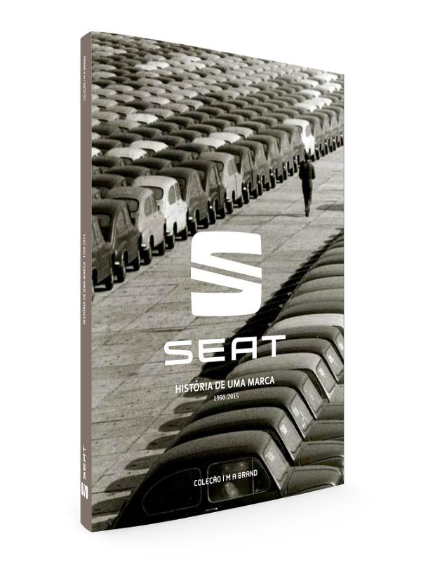 seat_capa