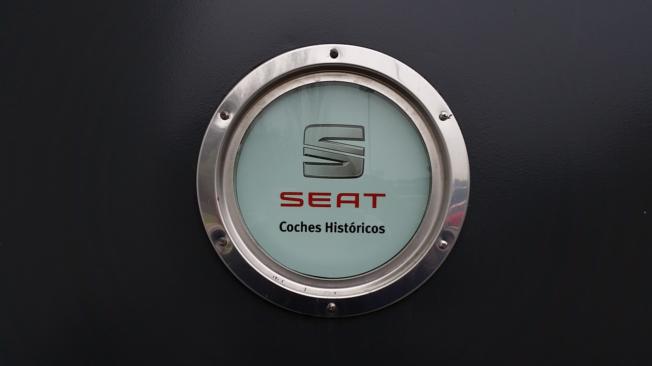 I'M a Brand SEAT – as imagens que não vai ver na televisão