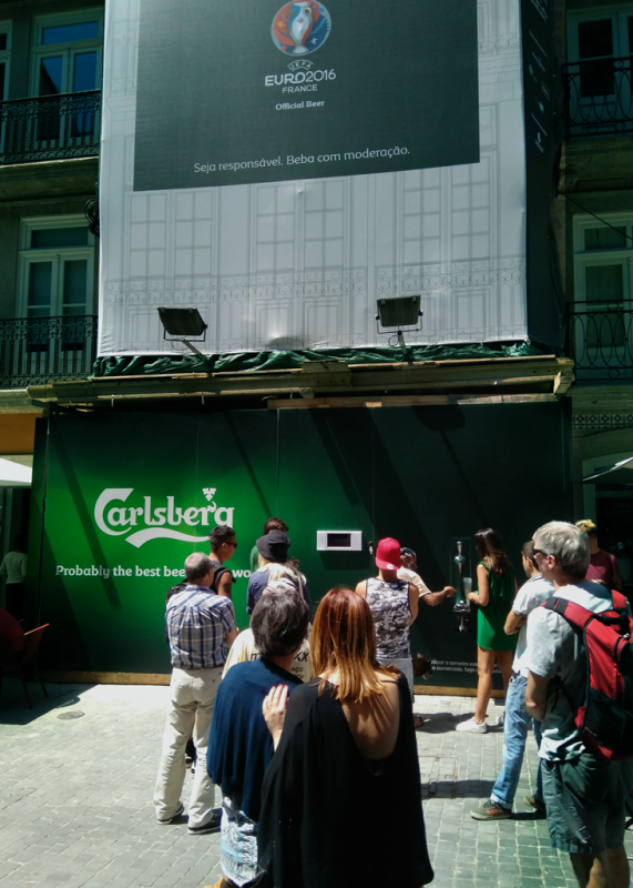 Carlsberg_probably the best outdoor in the world -2