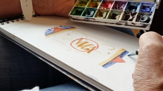 I'M a Brand Claus Porto – As imagens que não vai ver em televisão