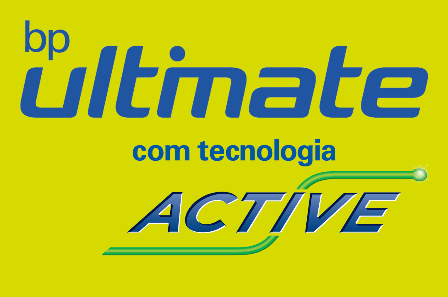 Logotipo BP_Ultimate_ACTIVE