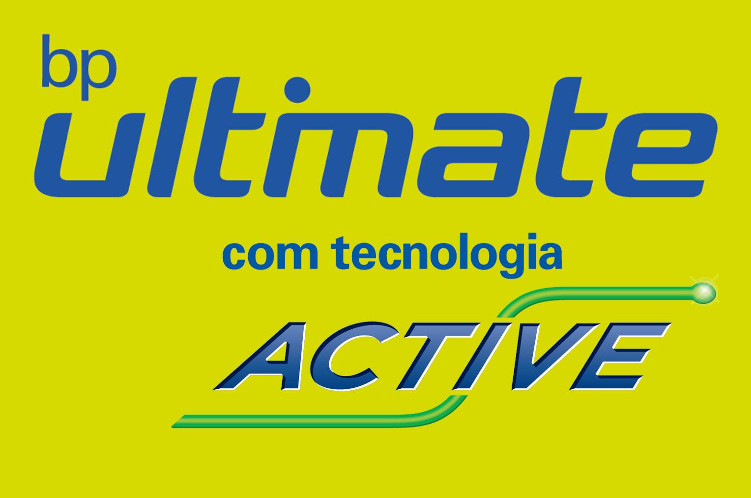 Logotipo BP_Ultimate_ACTIVE