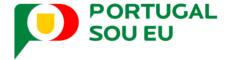 logo_portugal_sou_eu_site