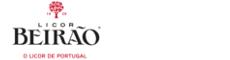 logo_rubrica_site_licor_beirao